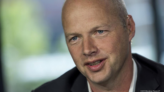 Former Googler Sebastien Thrun, who pioneered the self-driving car, is apparently hiring for food preparation robots - Silicon Valley Business Journal
