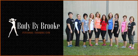 Body By Brooke LLC is a Fitness Trainer in Paragould, AR