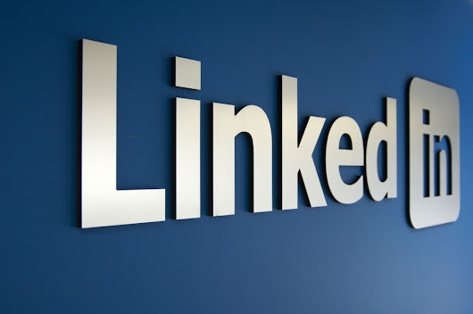 Here's How LinkedIn Can Save Itself - Corey Padveen's Digital Business Blog