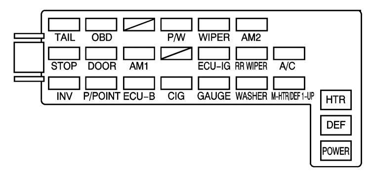 Pontiac Vibe Wiring Diagram Radio Audi Factory Stereo Wiring Diagram Begeboy Wiring Diagram Source