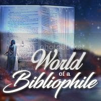 World of A Bibliophile