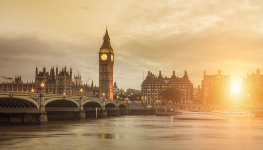 UK travel guide: everything you need to know – Budget Direct Blog