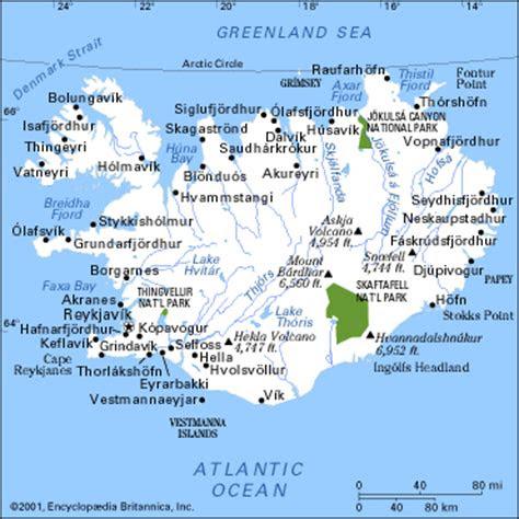 island weltatlas