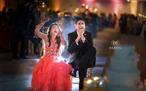 Best Florida Indian Wedding Photographers