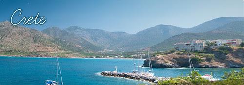 Crete-Header