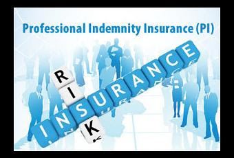Professional Indemnity Insurance PI - Paperblog