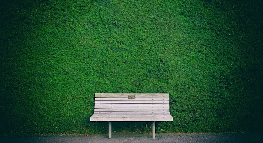 9 Best Meditation Benches You Will Need in 2018 - Learn Relaxation Techniques