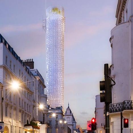 31-London-Street-skyscraper-by-Renzo-Piano_dezeen_sq