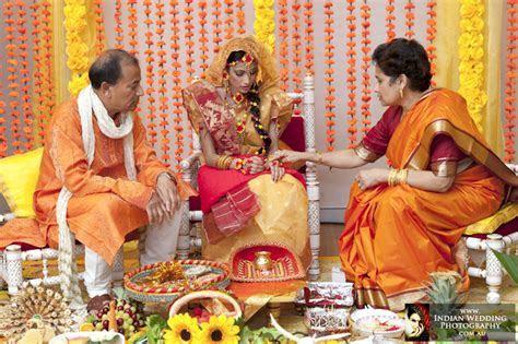 GAYE HOLUD BANGLADESHI WEDDING CEREMONY   BEST WEDDING