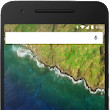 Buy a  Nexus 6P (Unlocked) [A1] starting at $280 on Swappa