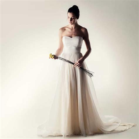 Soft silk chiffon wedding sash > Larimeloom   Bridal Clothes