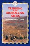 Trekking in the Moroccan Atlas Richard Knight