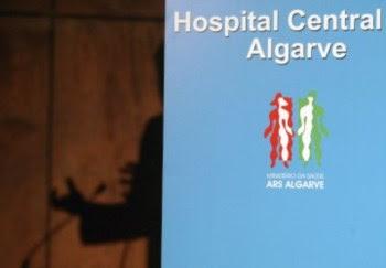 O Algarve é a região do país onde há mais reclamações por cada mil actos médicos