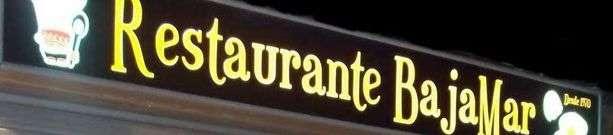 http://img638.imageshack.us/img638/600/restaurantbajamarblogsp.jpg