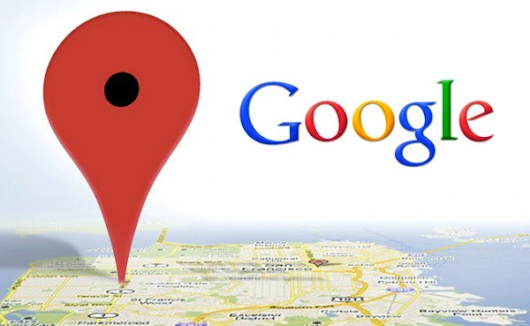 How to Optimize Your Google My Business Page for Success - TheSiteEdge