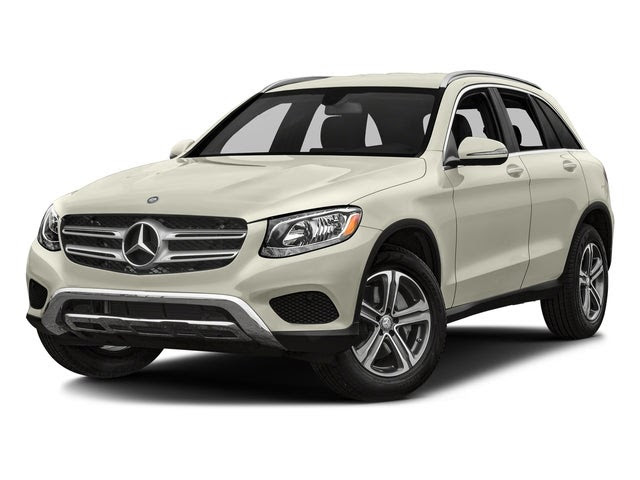 Mercedes-Benz Vehicle Inventory Search - Naples Mercedes ...