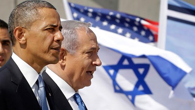 http://static.guim.co.uk/sys-images/Guardian/Pix/audio/video/2013/3/20/1363787779495/Barack-Obama-and-Benjamin-016.jpg