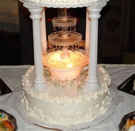 Costco Wedding Cakes, Costco Wedding Cakes Designs For