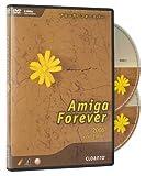 Amiga Forever [DVD] [Import]