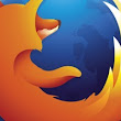 Firefox Will Soon Be Compatible with Chrome Extensions