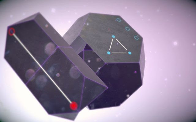 prism screenshot