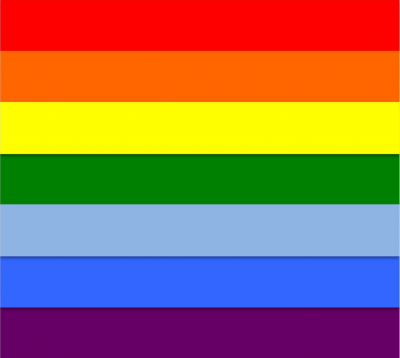 LGBT Books for Young Adults - Intellectual Freedom Blog