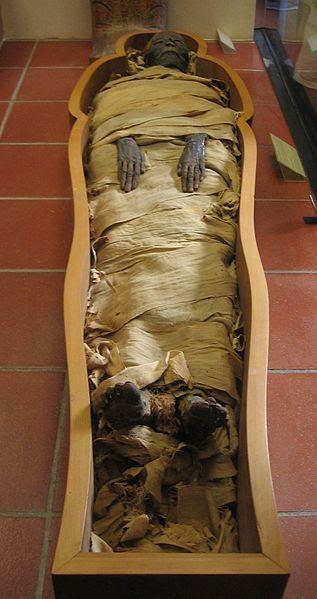 File:Mummy in Vatican Museums.jpg