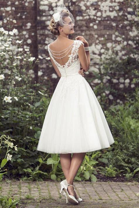 Brighton Belle Designer Wedding Dress   Wedding Belles