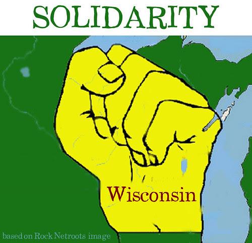 WI_Solidarity