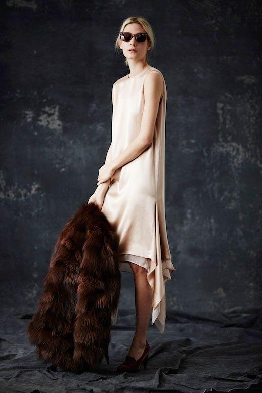 Le Fashion Jenni Kayne Fw 2014-9244