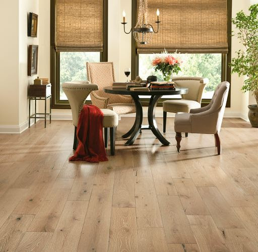 Mississauga Flooring Company - Cheap Price Hardwood Laminate Bamboo Carpet