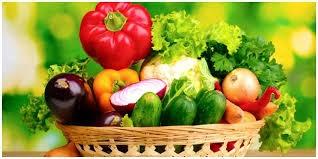 Tips tetap sehat dan bugar