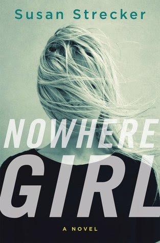 http://www.goodreads.com/book/show/25663725-nowhere-girl
