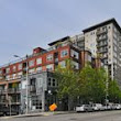 Condo Review - The Vine Condominiums in Belltown - Downtown Seattle Condos | Blog & Reviews by Wendy & Marco