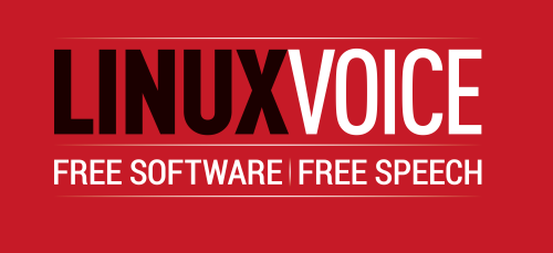 Issue 3 is out! | Linux Voice