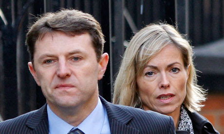 Image result for gerry mccann