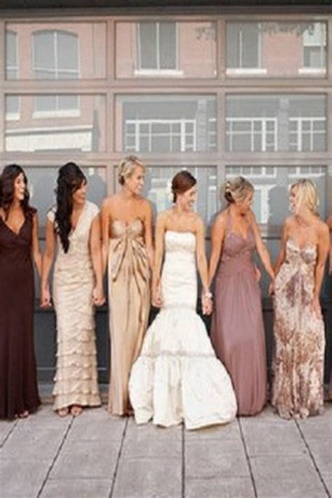 10 best celebrity wedding guest dresses