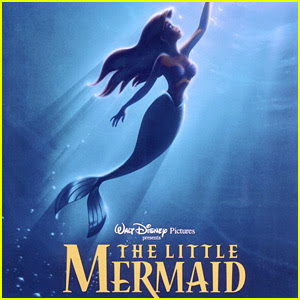 'Little Mermaid' Live Musical Postponed by ABC