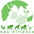 URGENT ACTION REQUIRED The Leuser Ecosystem on the island of Sumatra in Indonesia is in grave danger. - Ape Alliance