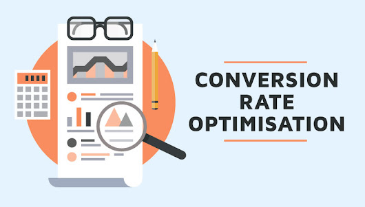 The Essential Guide to Conversion Rate Optimisation | WebAlive
