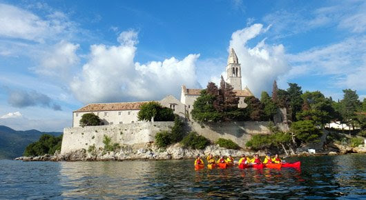 Discover Dalmatia in September - Outdoor Croatia