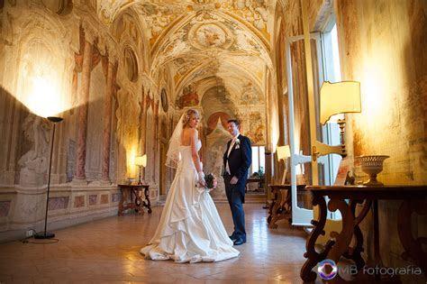 Wedding Planner Castelli Romani   easyfrascati.com