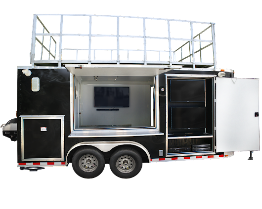 Baton Rouge, LA Tailgating Services | Tailgate Group