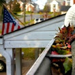 Gutter Maintenance Tips In Knoxville, TN And Surrounding Areas
