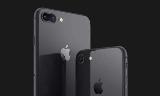 Apple iPhone 8 recensione » Tech Universe