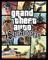 Cheat GTA San Andreas PS2 Lengkap Bahasa Indonesia