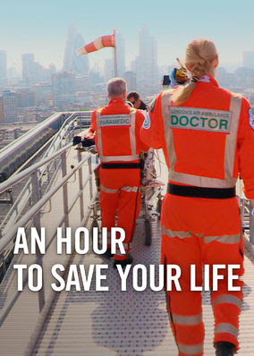 An Hour to Save Your Life - Season 1