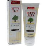 Ultimate Care Hand Cream