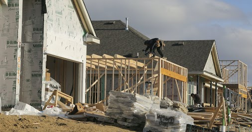 Trade tariffs add $$$ to the cost of a new build. http://ow.ly/JSwQ30kvVUc #coppell #grapevine #lascolinas...