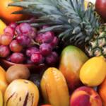 Category Fruits